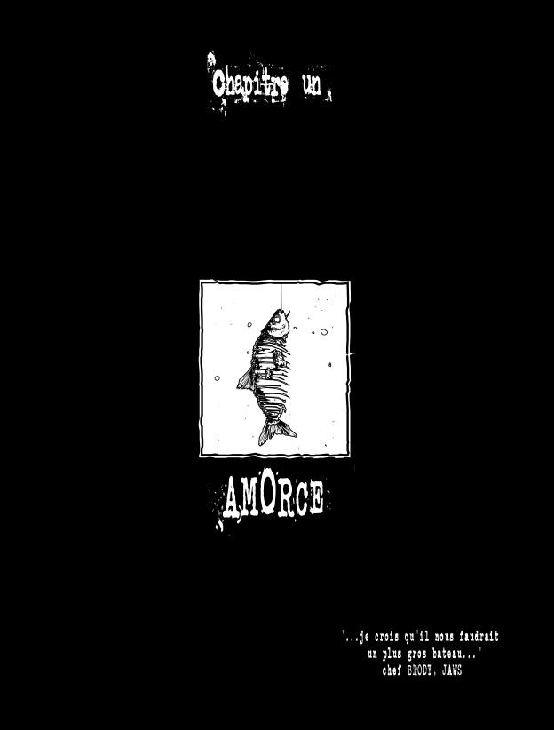 Apocalypse-1-4