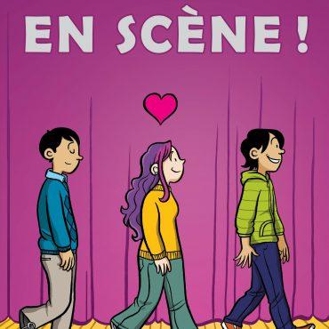 Couv EnScene