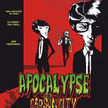 CouvApocalypse-1