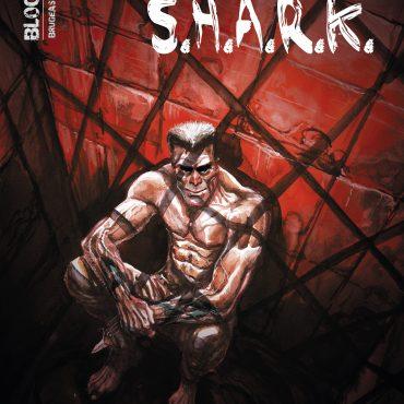 CouvB109-Shark