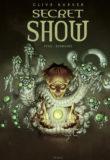 CouvSecretShow-NE