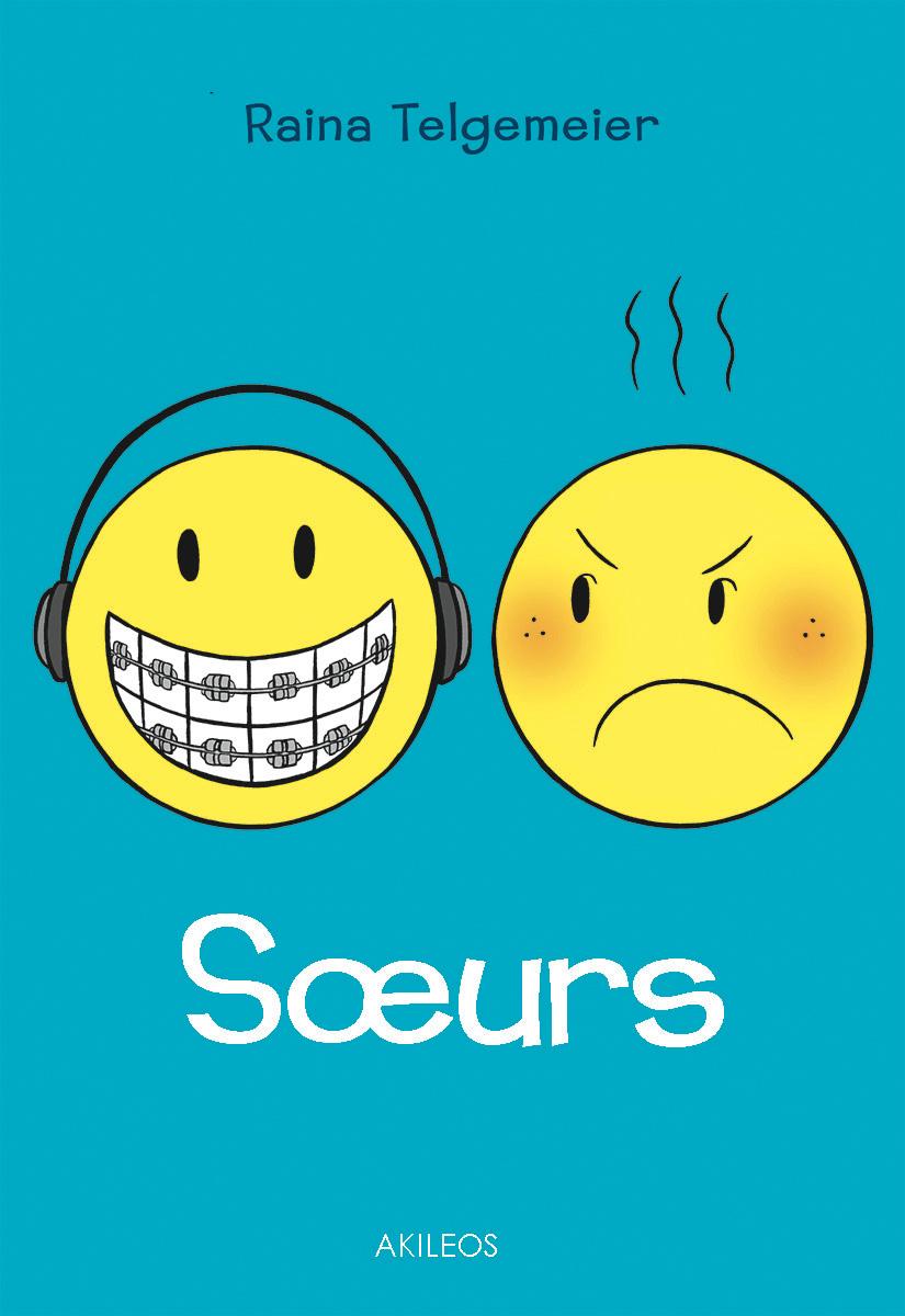 CouvSoeurs