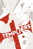 CouvTempliers-1