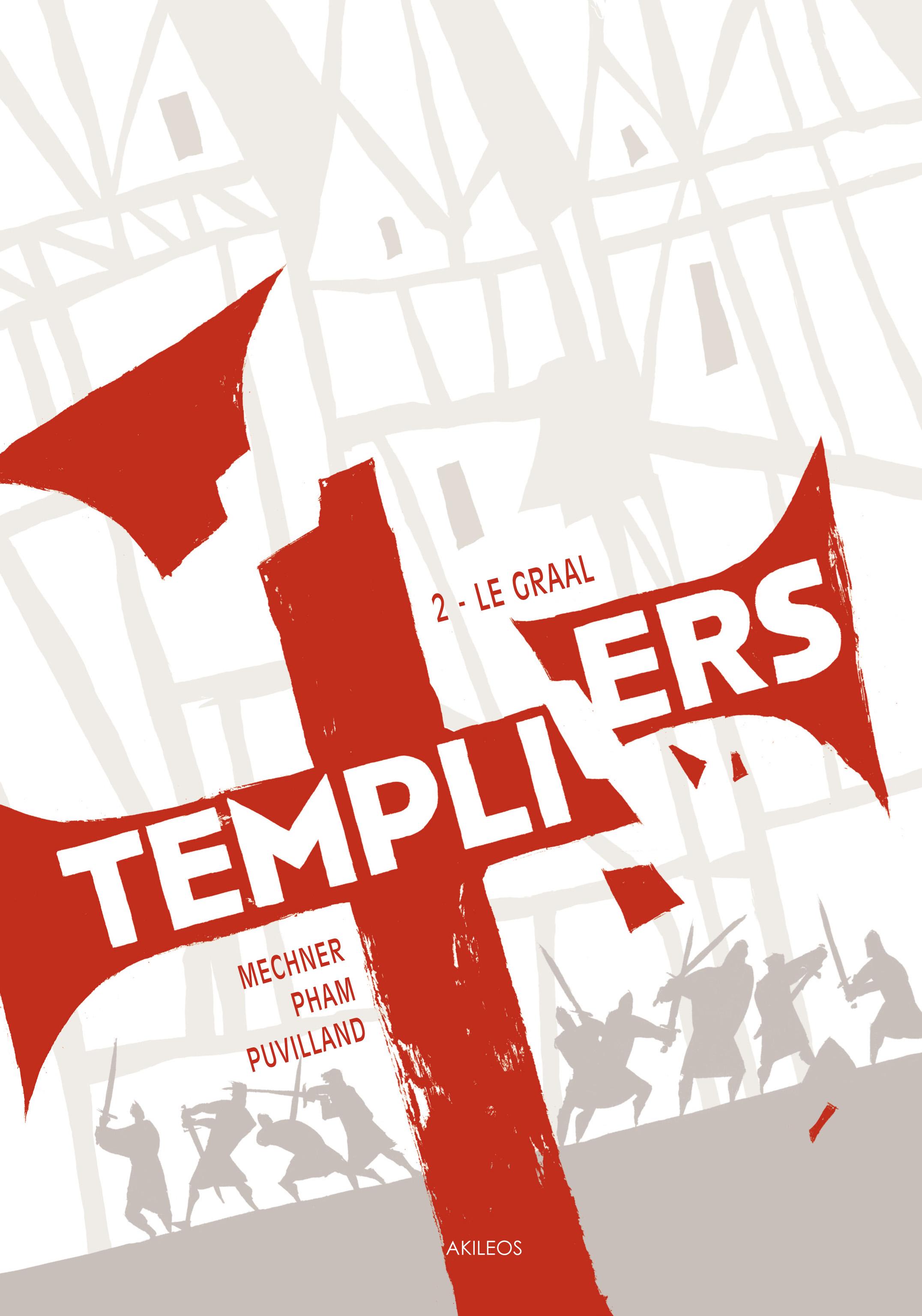 CouvTempliers-2