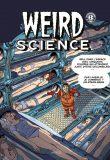 CouvWeirdScience-3
