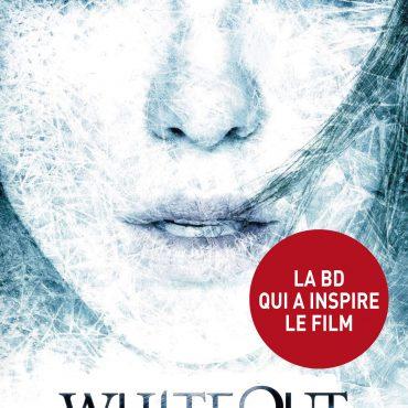 CouvWhiteoutFilm