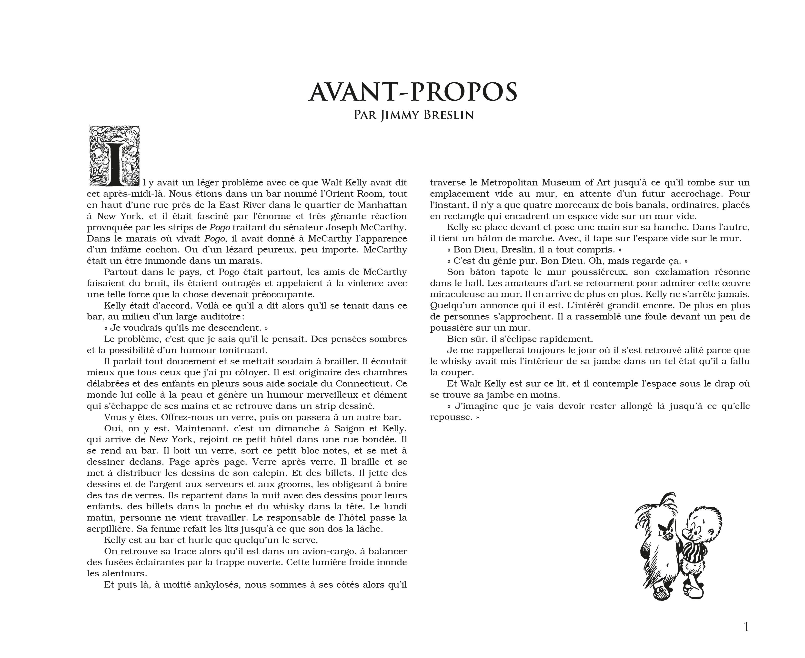 PogoT1-4