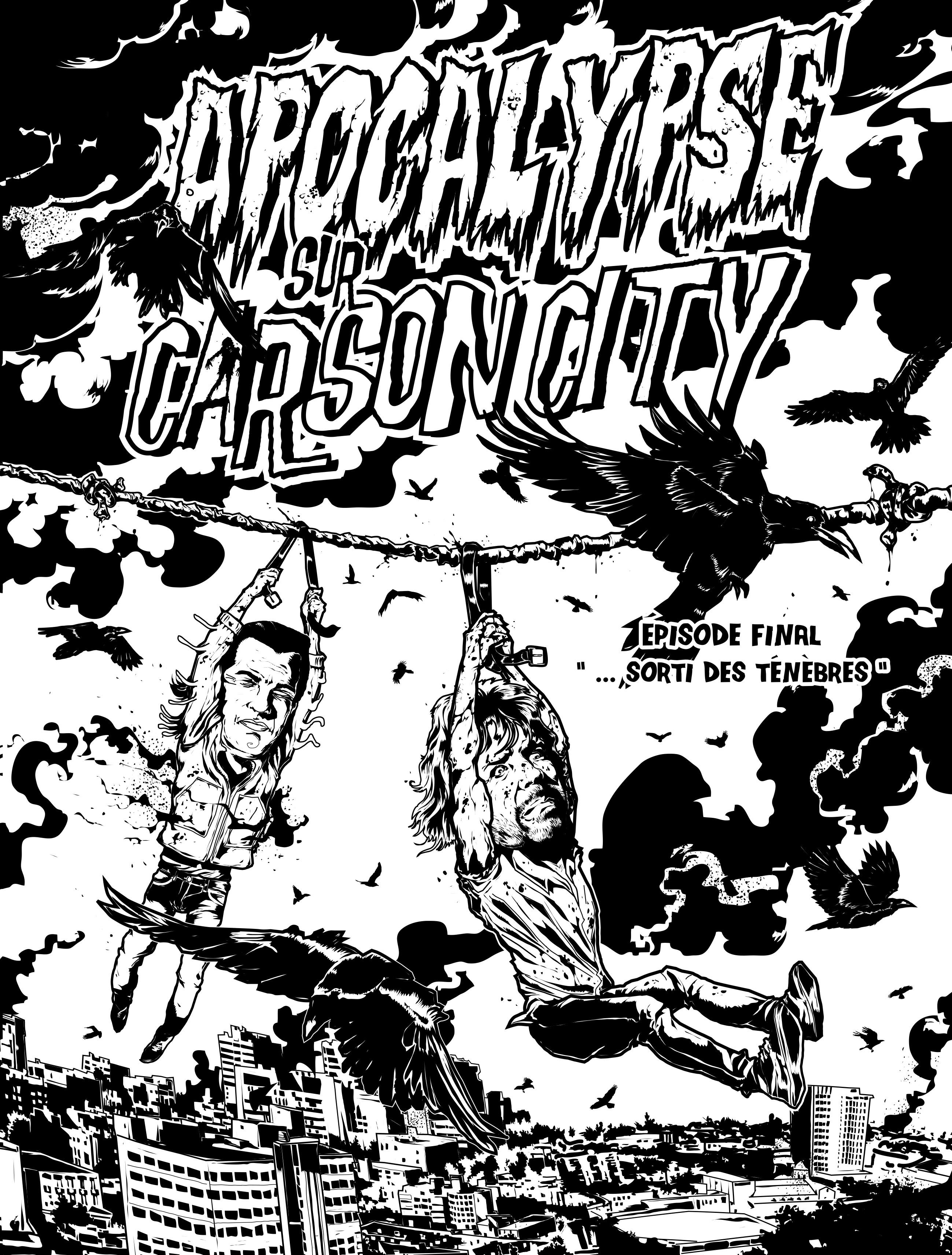 apocalypse-6-11
