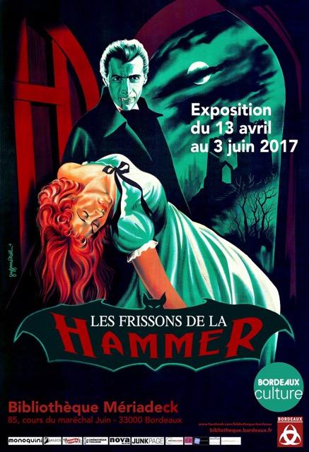 ExpoHammer