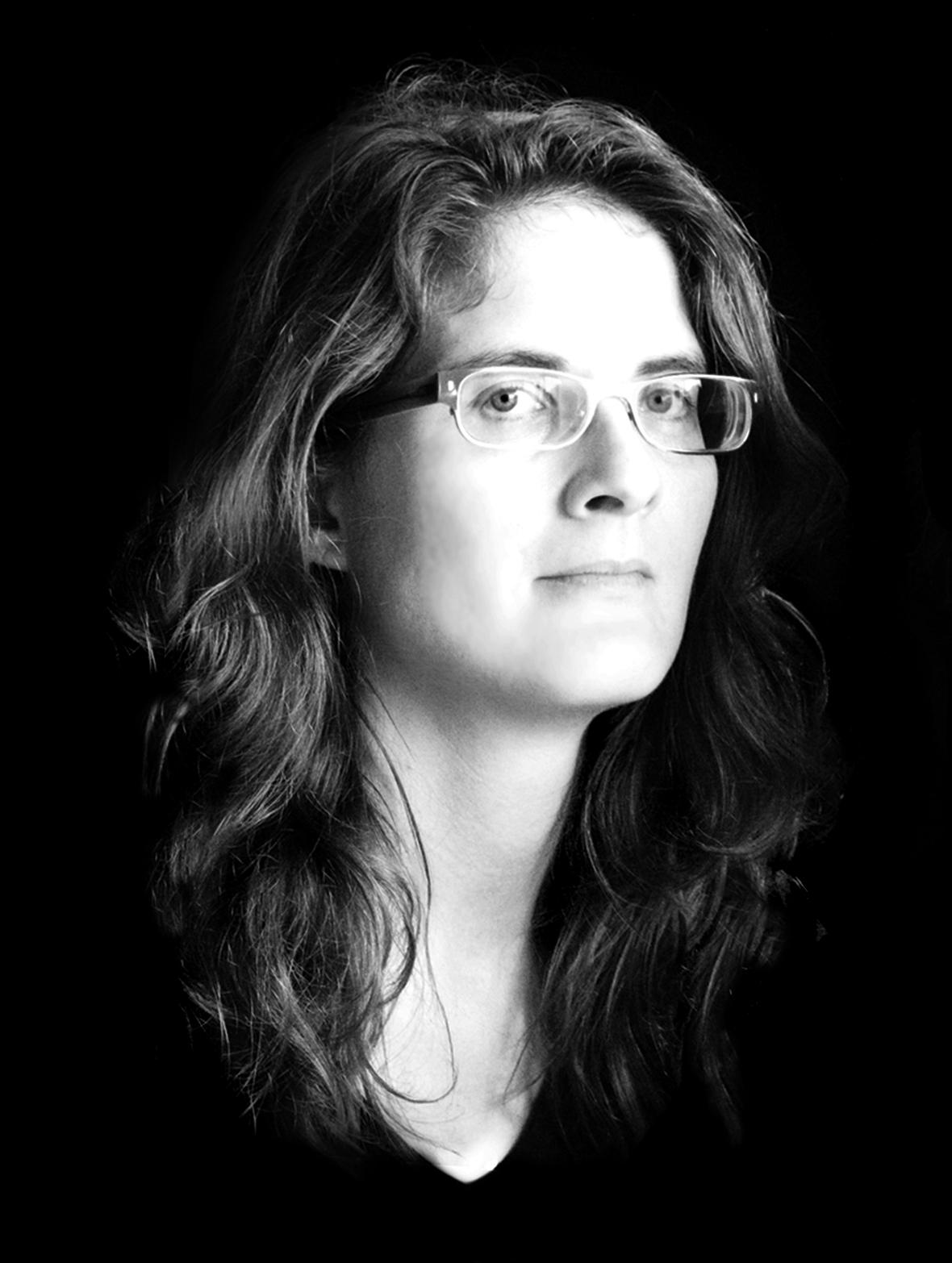 Akileos - autheur - Kathryn Immonen