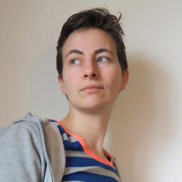Akileos - autheur - Anne-Catherine Ott
