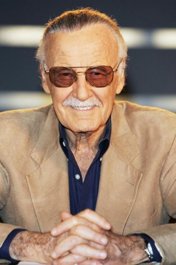 Akileos - autheur - Stan Lee