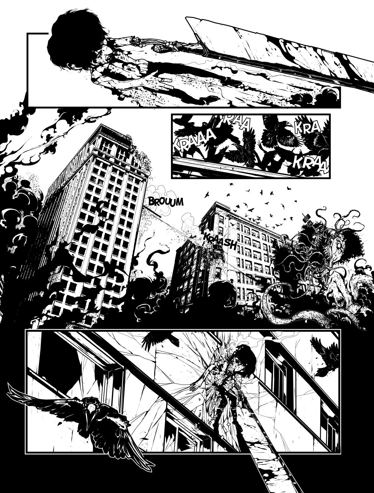 Apocalypse-7-10