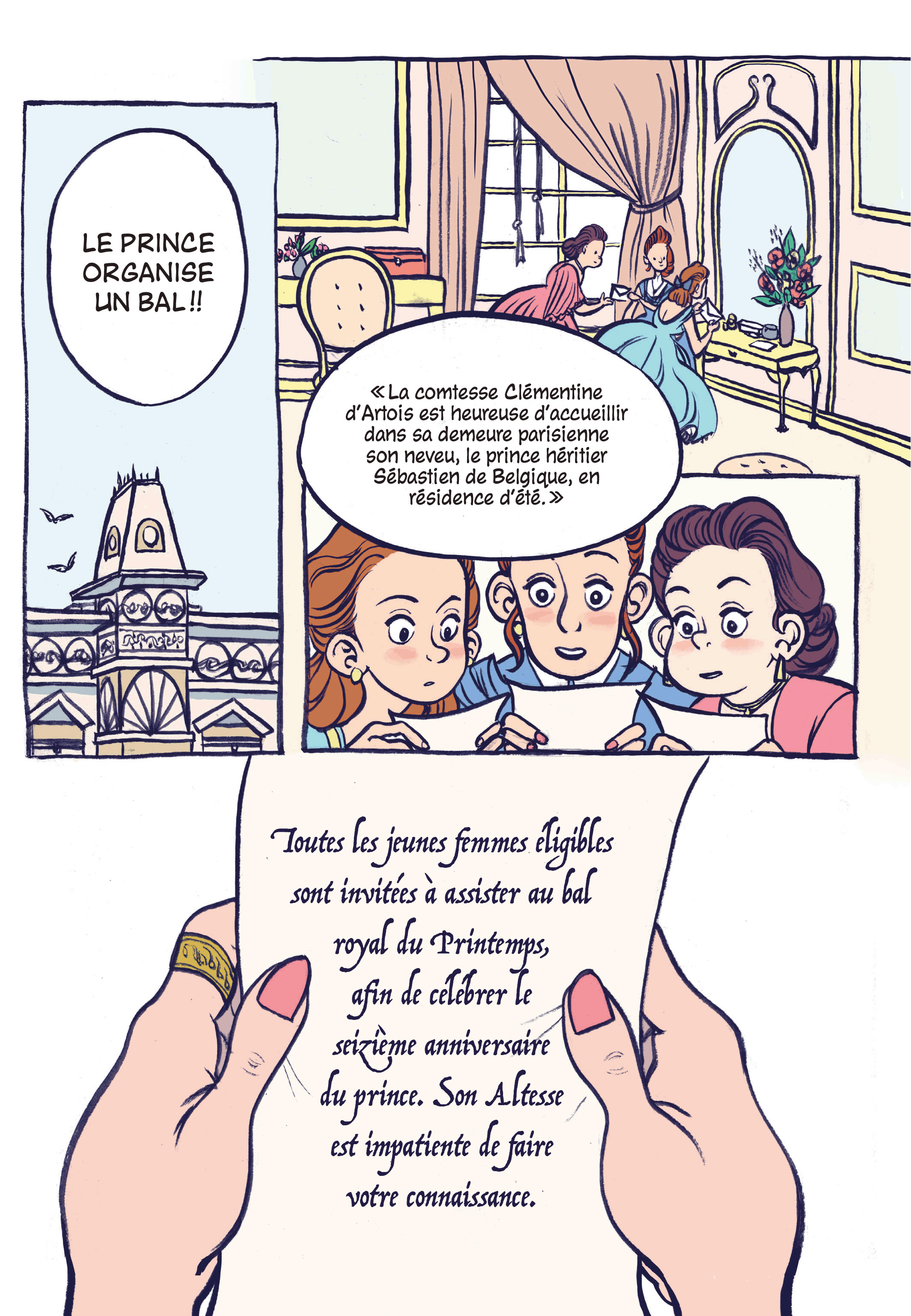 Le Prince-10