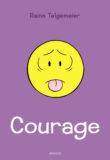 CouvCourage
