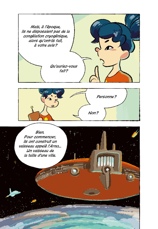 SpaceBoy-1-12
