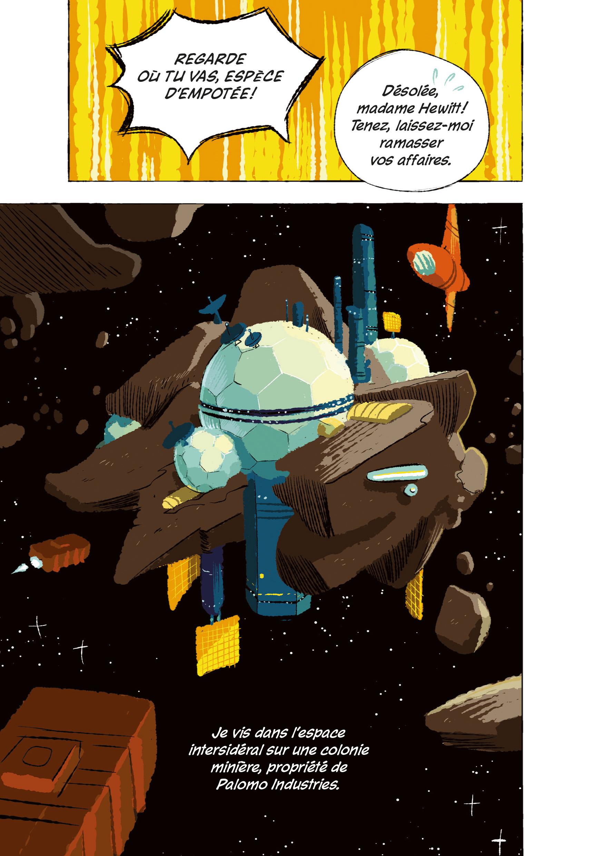 SpaceBoy-1-4