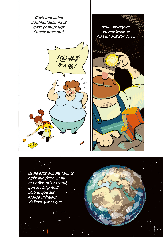 SpaceBoy-1-5