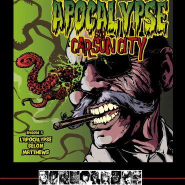 CouvApocalypse-5