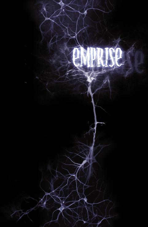 Emprise-13