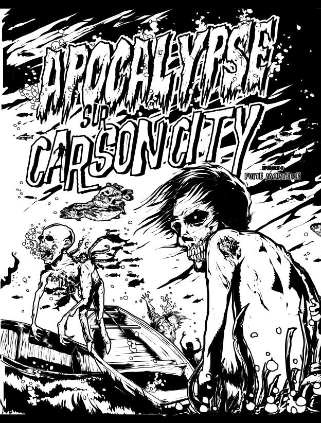 Apocalypse-1-15