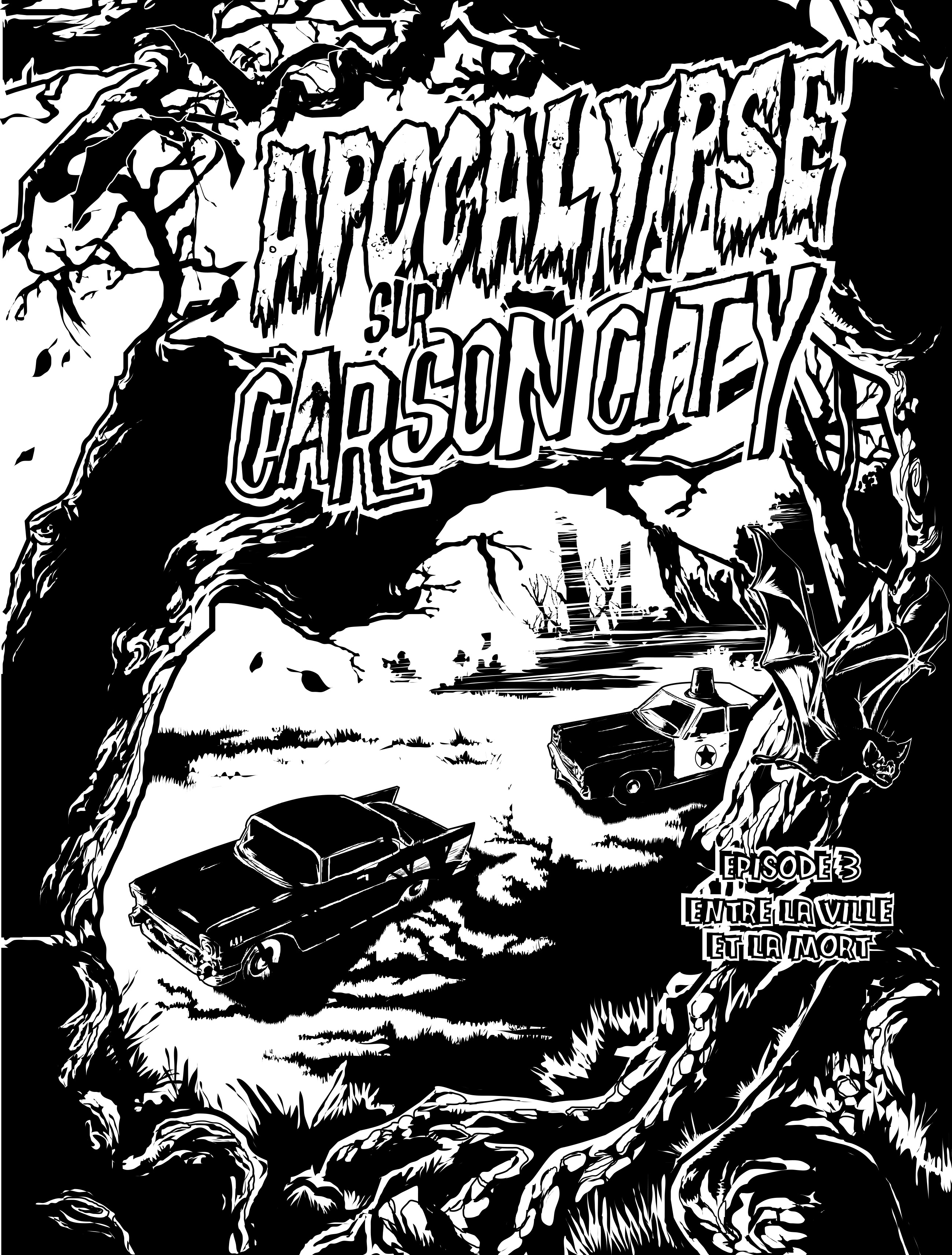 ApocalypseSurCarsonCity-3-11