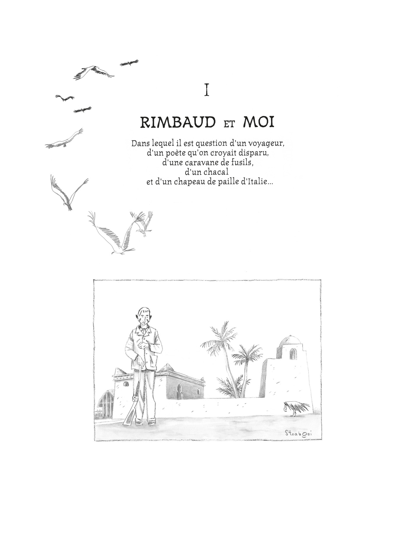 ChapeaudeRimbaud-9