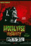 CouvApocalypse-3