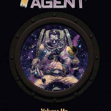 CouvIntFearAgent-1