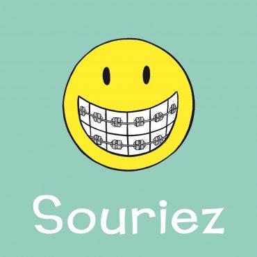 CouvSouriez