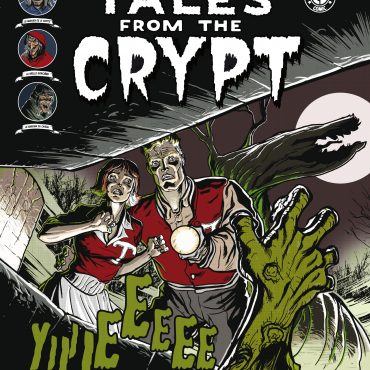 CouvTalesCrypt-1