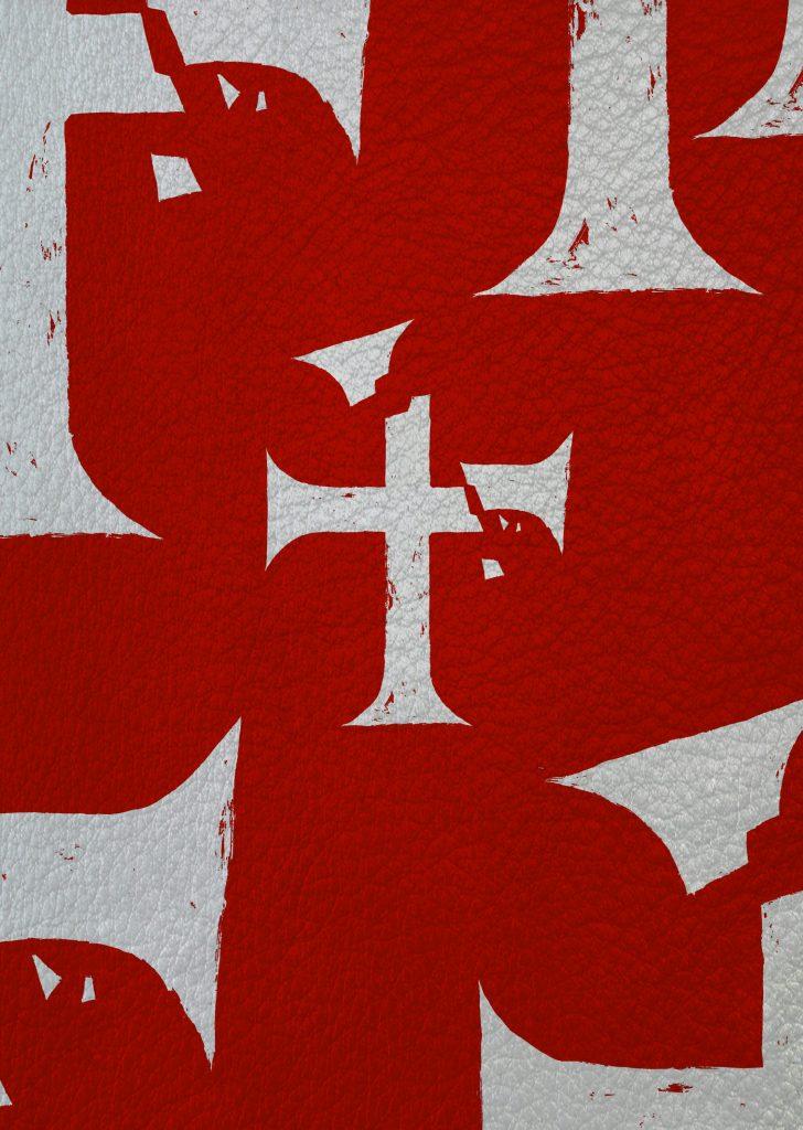 Templiers – Intégrale collector - couverture