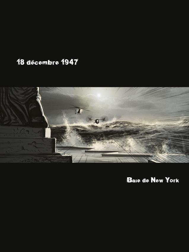 NY1947-1