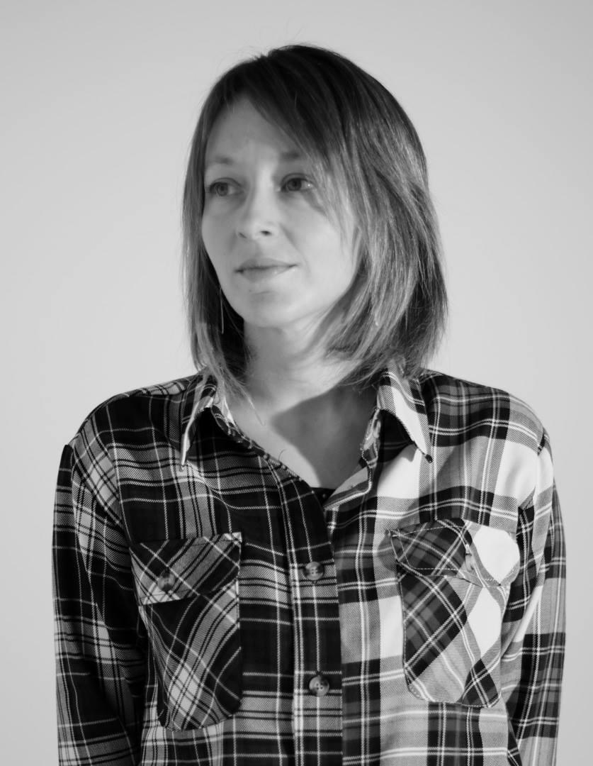 Akileos - autheur - Isabelle Bauthian