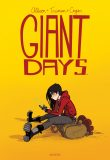CouvGiantDays-1