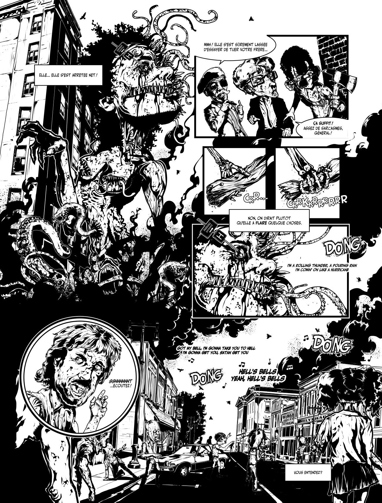 Apocalypse-7-12
