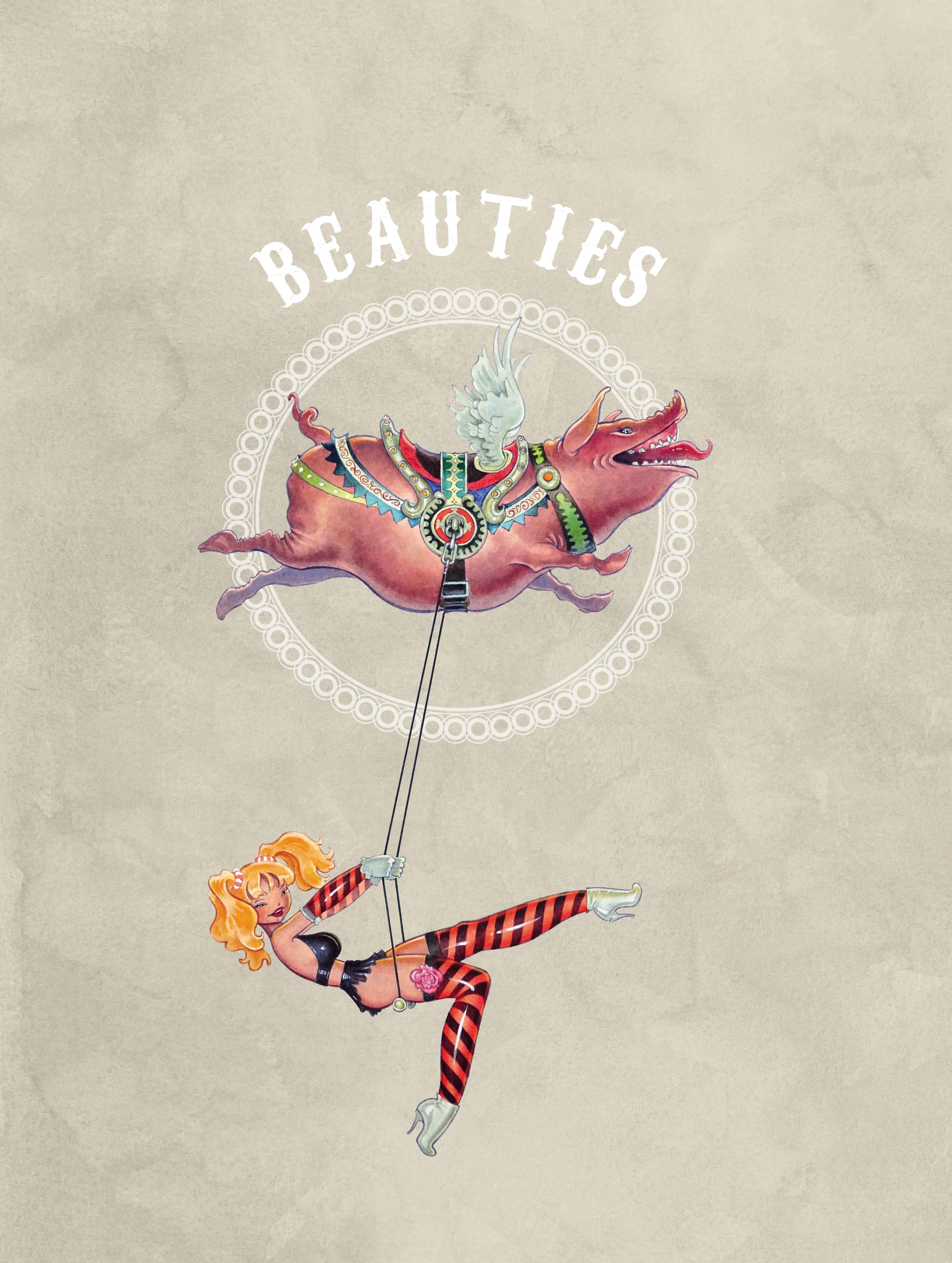 Creatures-9