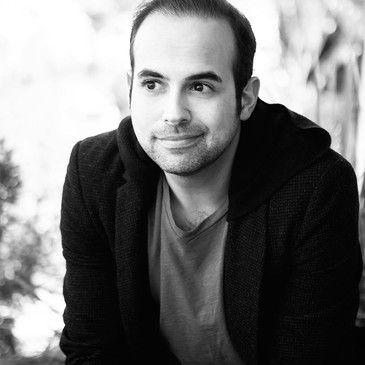 Akileos - autheur - Jacob Semahn