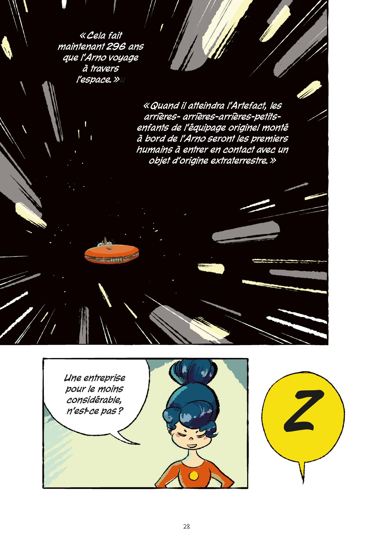 SpaceBoy-1-14